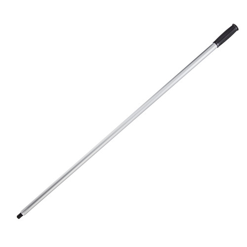Ragni Aluminium Pole